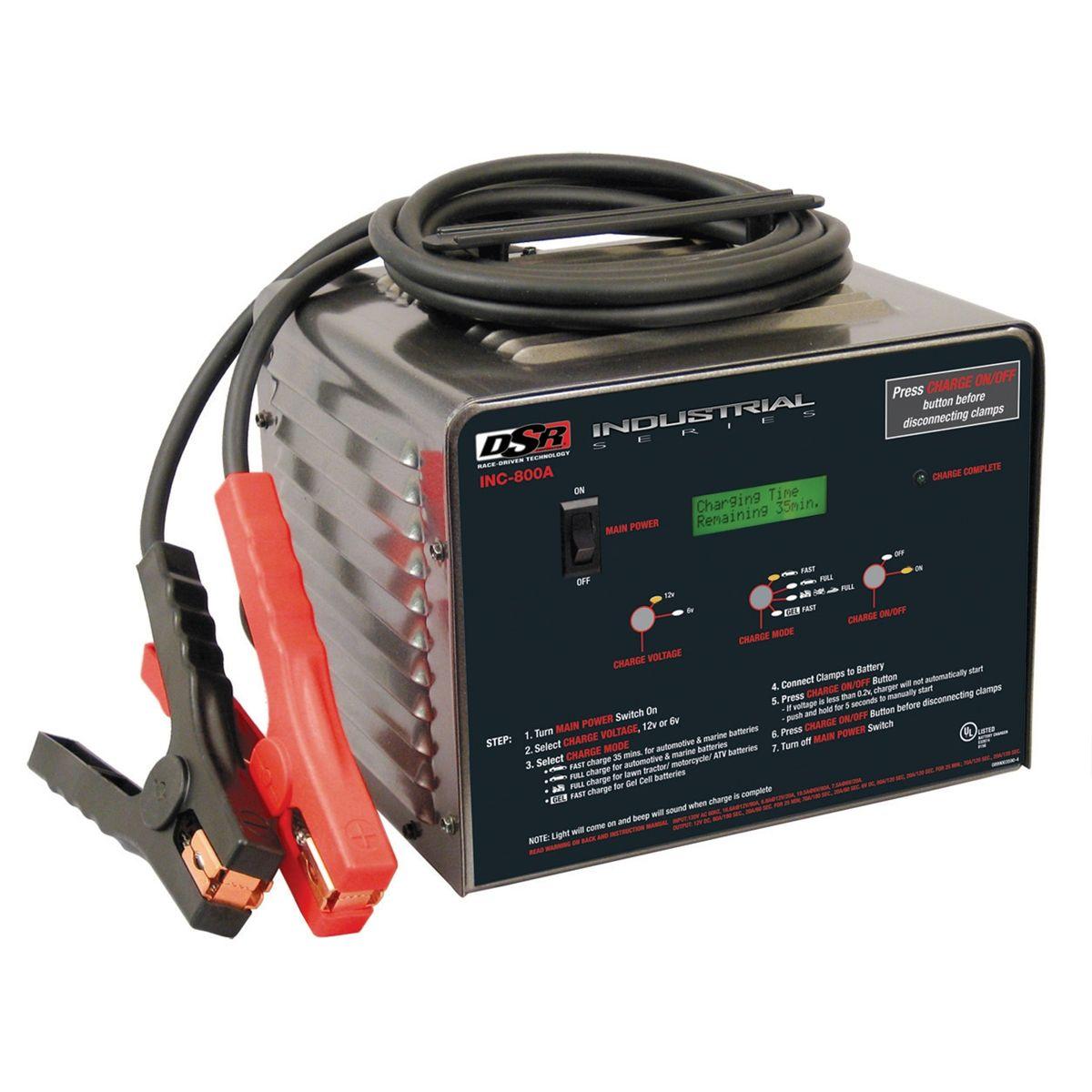 Volt Car Battery Napa