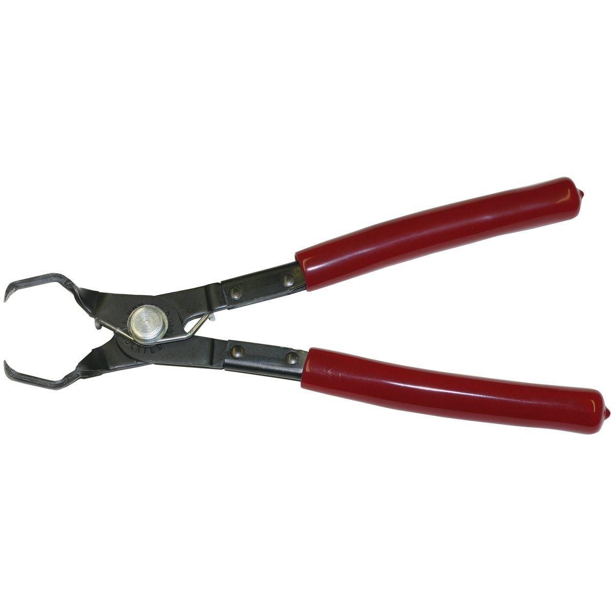 Push Pin Pliers   SE Tools   819
