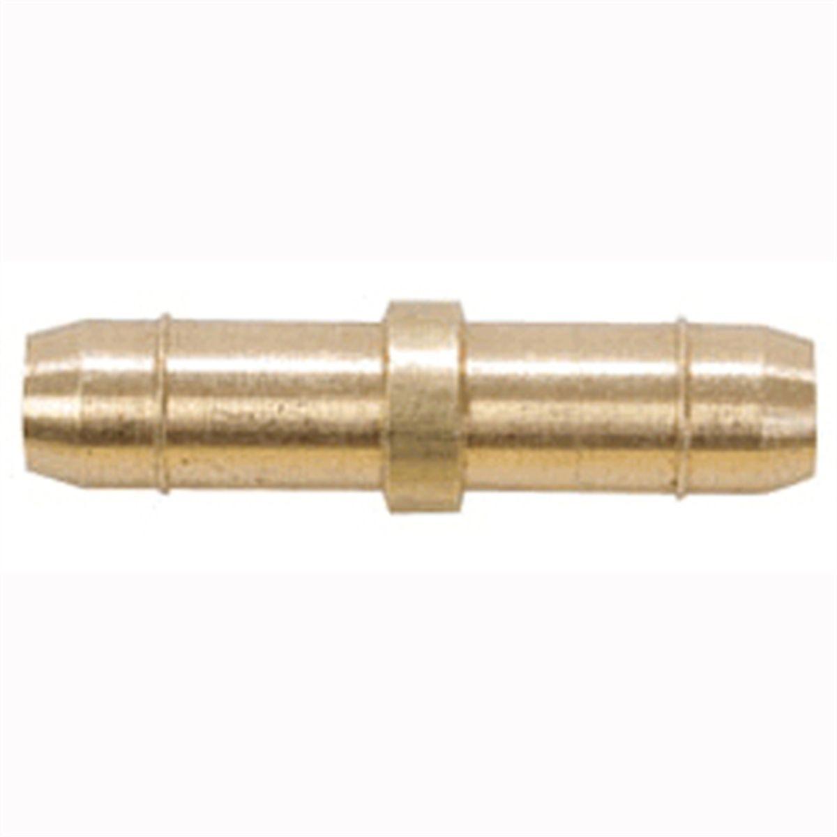 S.U.R and R Auto Parts K005 Nylon Tubing