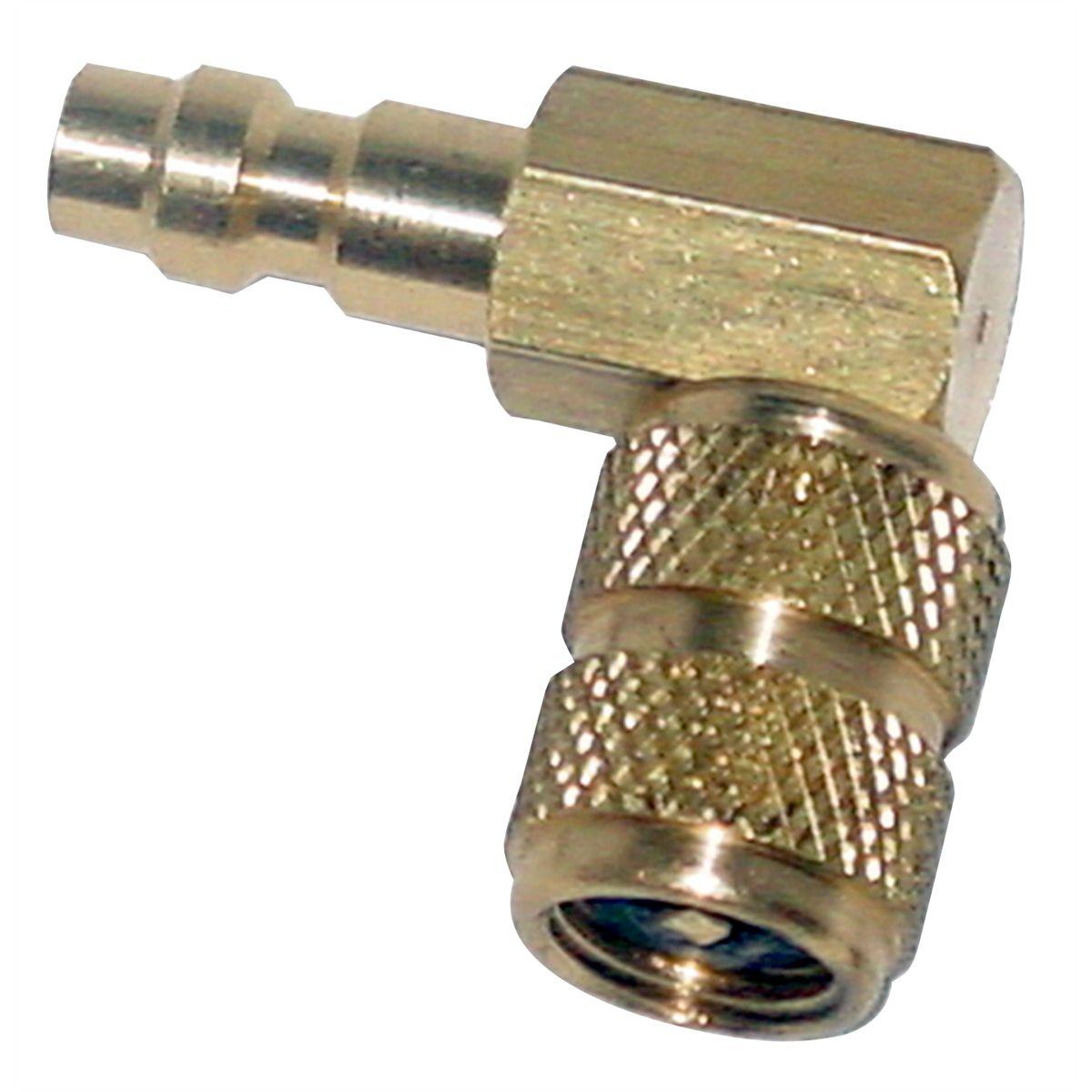 Star products schrader valve