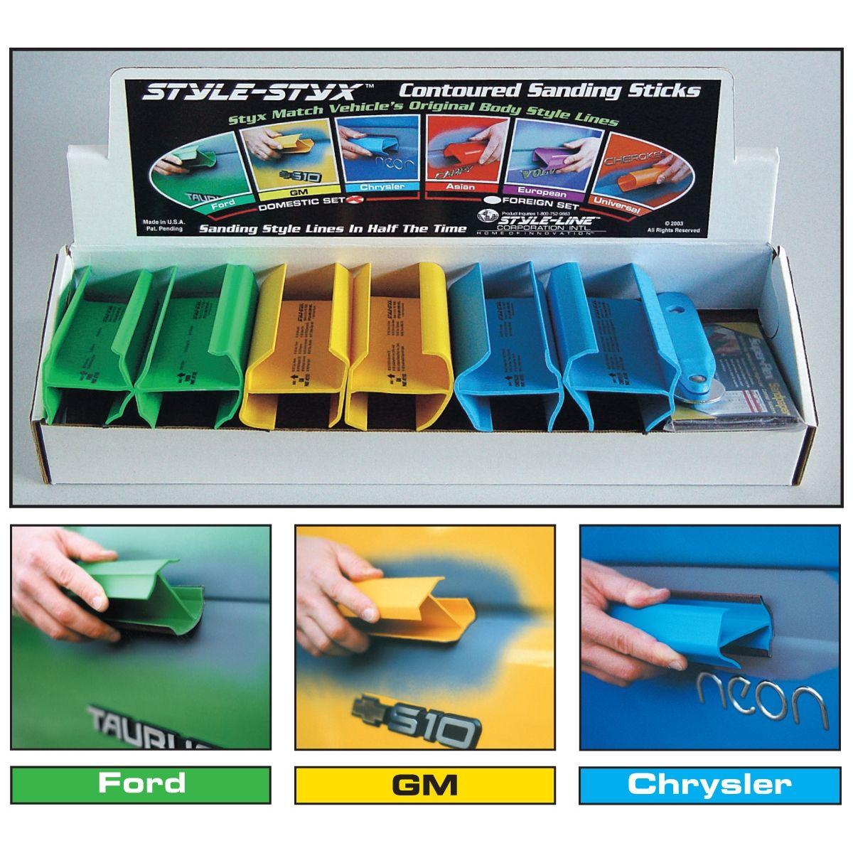 3M 30460 Hookit Purple 5 P800 Grit Clean Sanding Disc
