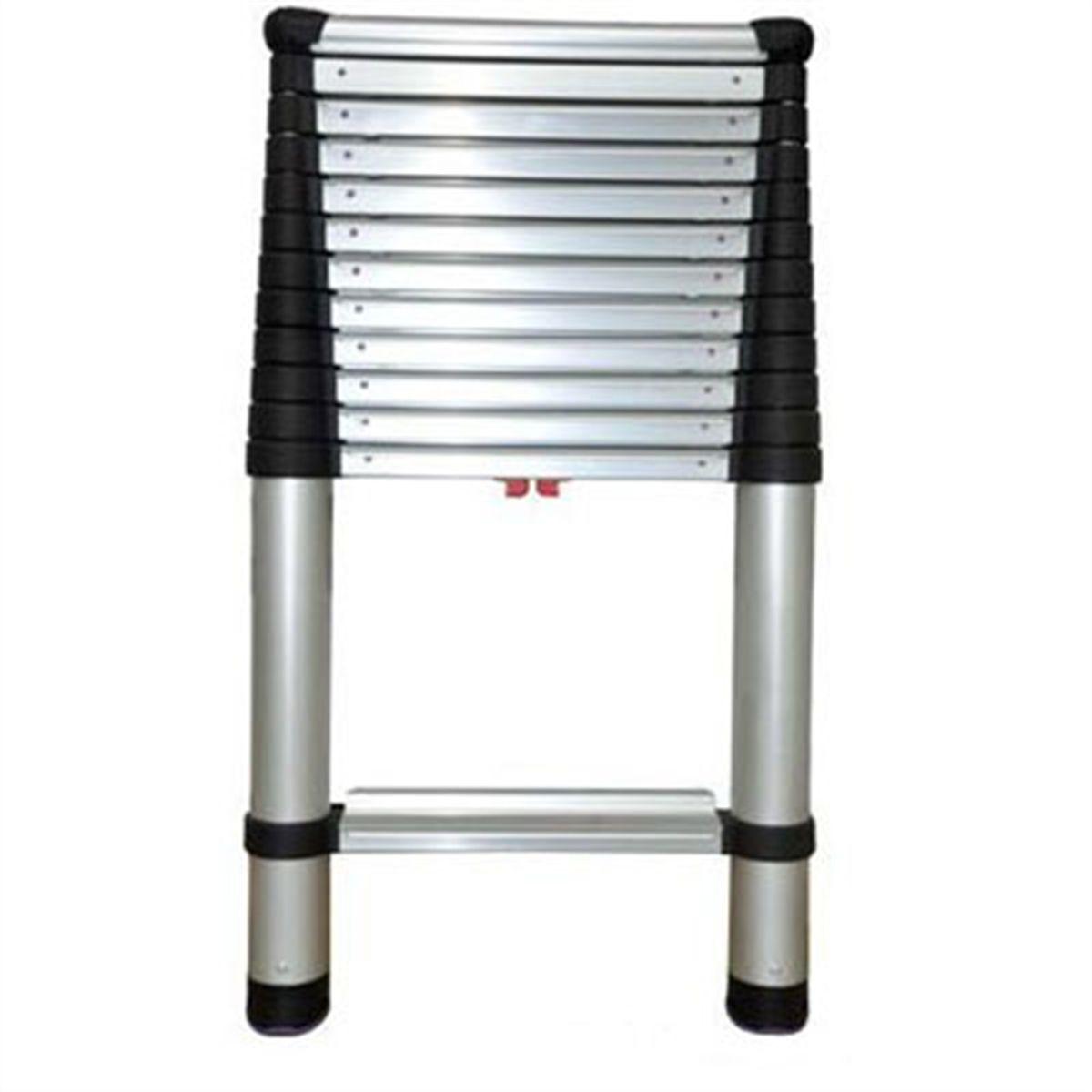 12 5 Ft Telescoping Ladder 1600ep