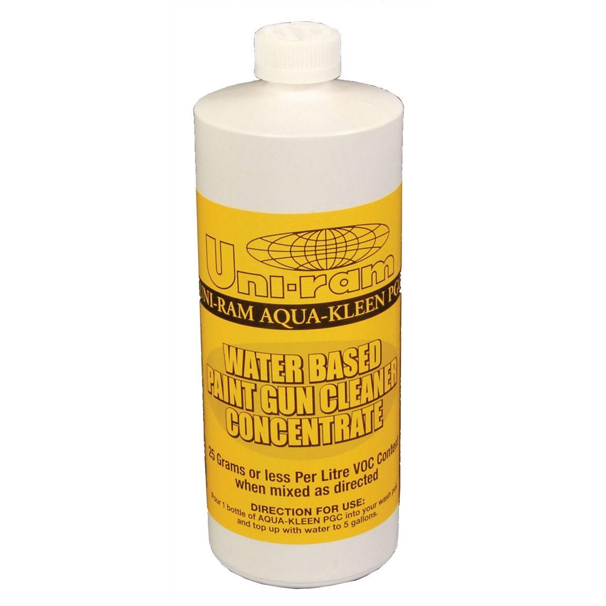 ram cleaner spray