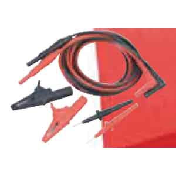 Ignition DAT Test Lead Kit for OTC 3500-01A & 3500-01 Multimeter