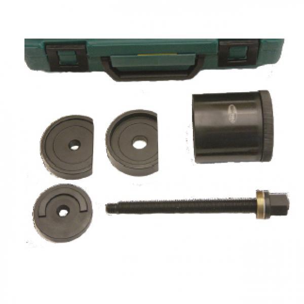 Baum Tools B315150 Mini R50 R53 Front Control Arm Bushing Kit