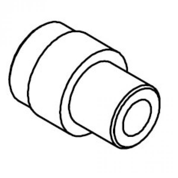 Ball Joint Remover Otc