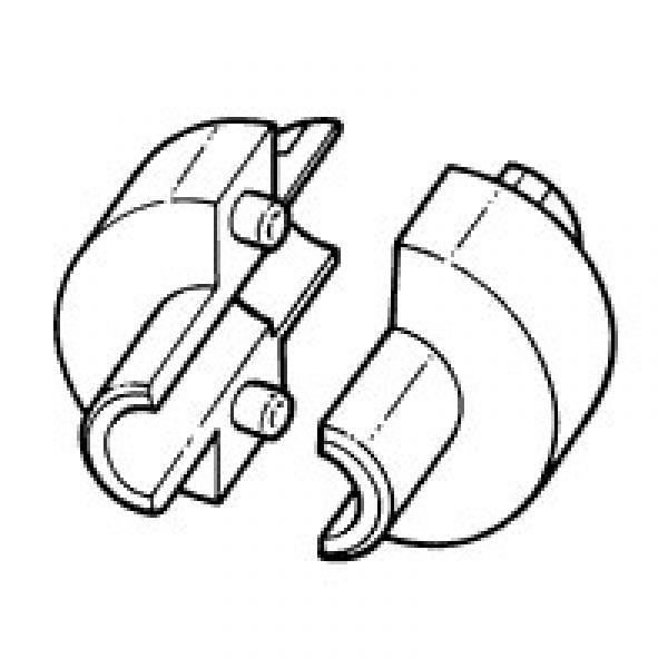 Fuel Hose Puller For Toyota Otc