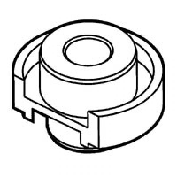Axle Seal Installer Otc
