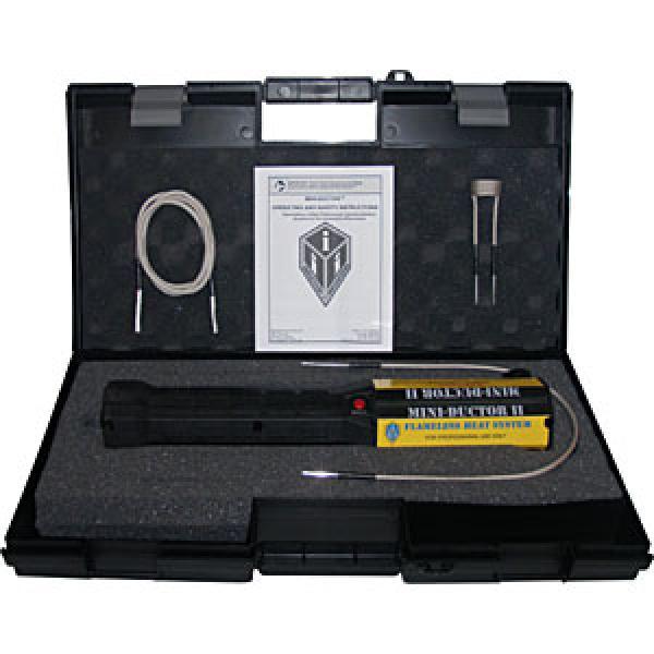 Masterflow Heat Blower 500 194 176 F 120v Master Appliance Ah 502