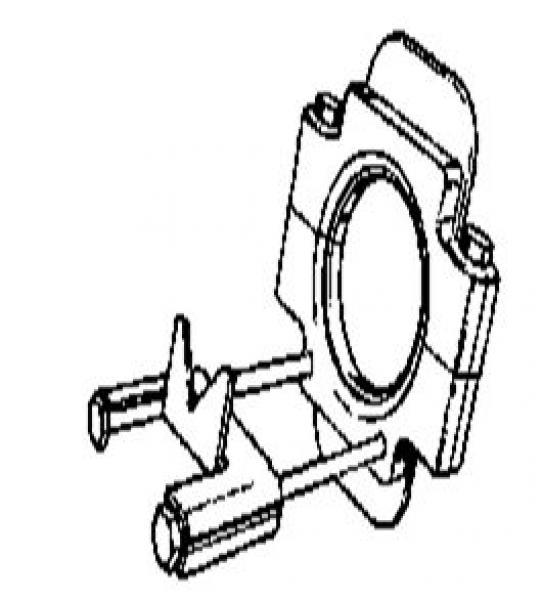 Portable Pumping Station For Liquid Transfer