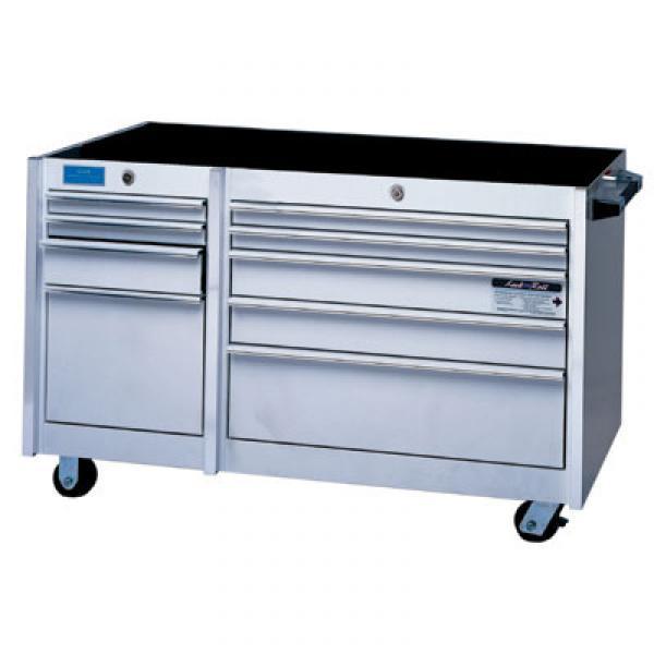 Roller / Storage Cabinet