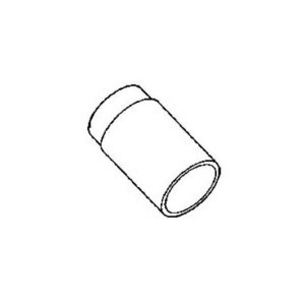 Ball Joint Remover/Installer