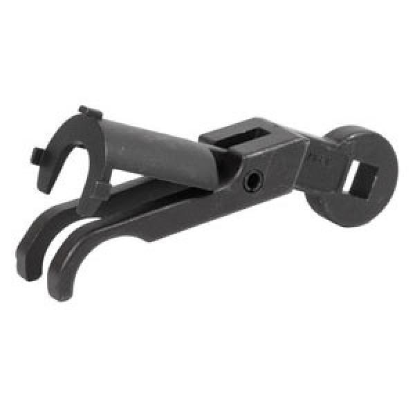 SPX Miller Special Tools