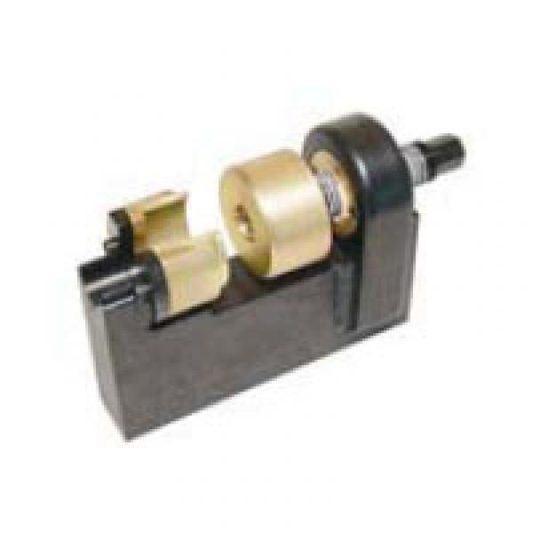 Baum tools 116 0462 ball joint press mercedes w116 123 126 for Mercedes benz tools