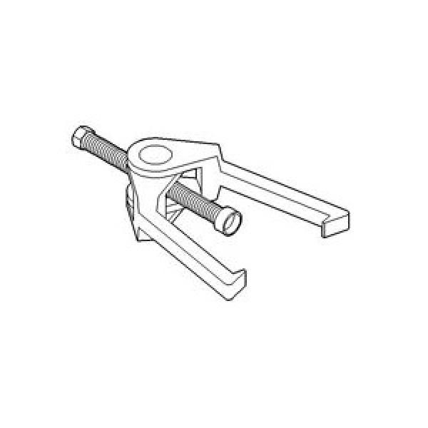 tie rod puller