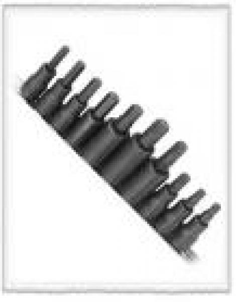 Disc Brake Caliper Set (10 pc)