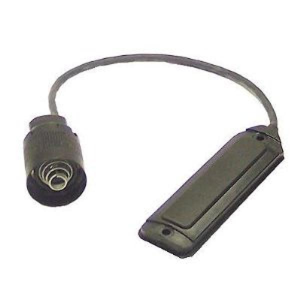 "Remote Switch w/ 8"" Cord"