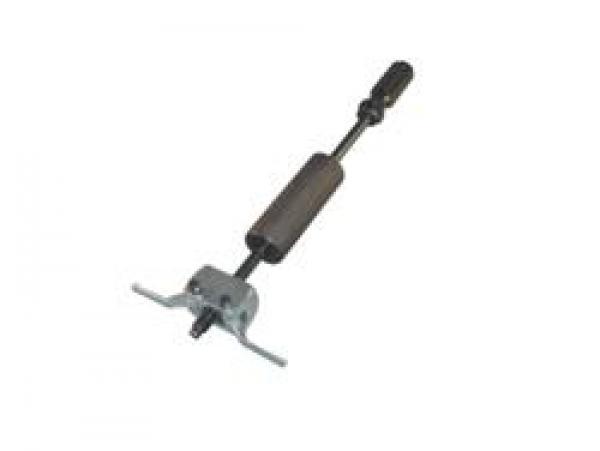 Pilot Bearing Puller Remover Slide Hammer MADE IN THE USA