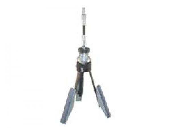 Cal-Van Tools 362 Adjustable Brake Cylinder Hone
