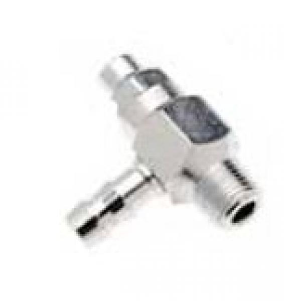 Siphon Nozzle Tip Amflo 221