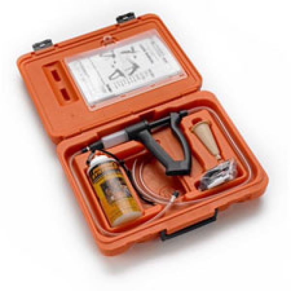 Phoenix Systems 4001-B Brake Free Bleed Screw Remover