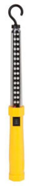 34 Led Rechargable Work Light