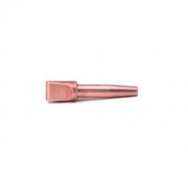 H /& S AUTOSHOT Uni-Wire Welding Tip 2110