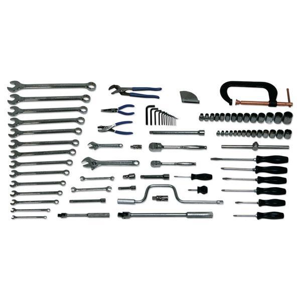 maxxum master tool set 677 pc free freight