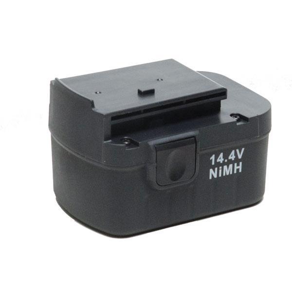 Battery 14.4V NiMH