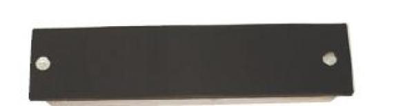 Velcro Type Sanding Shoe for V101 - Hook It