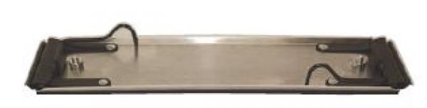 Klip Type Sanding Shoe for V101