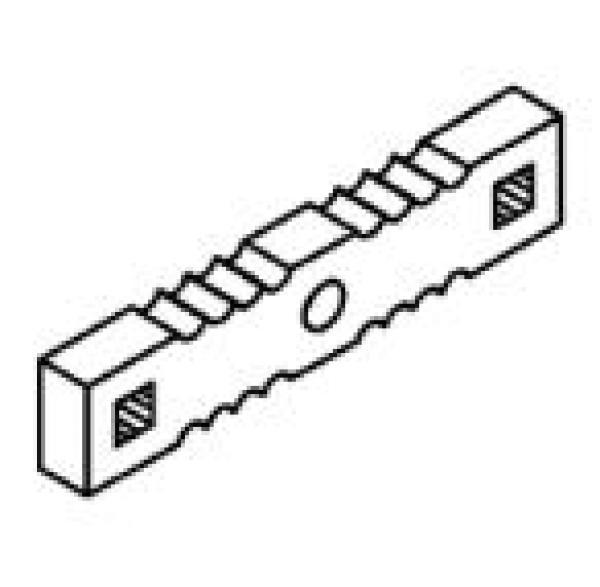 valve guide remover