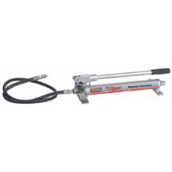 Single-Speed Hydraulic Hand Pump
