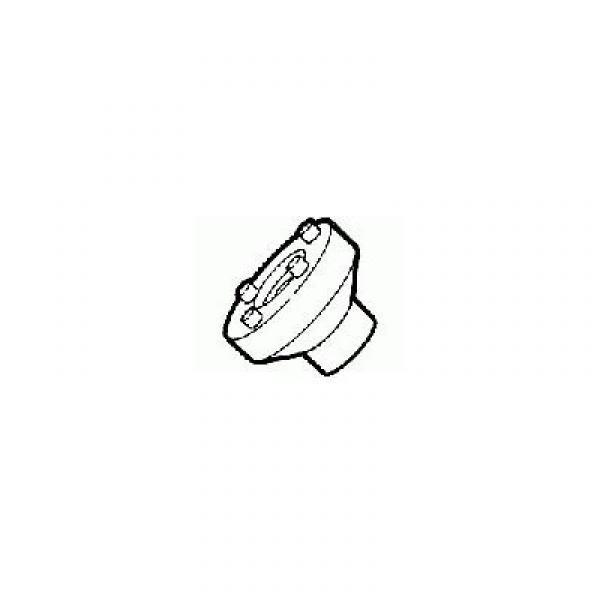 Brake Caliper Socket