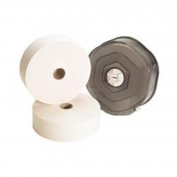 Versa Core Premium Senior 1 Mile 1 Ply Bathroom Tissue 4 Rolls
