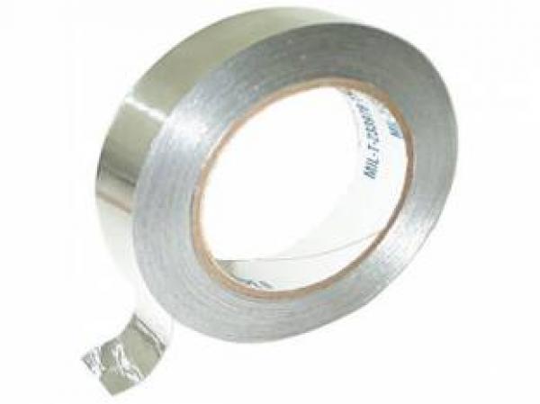 1 inch Aluminum body Tape