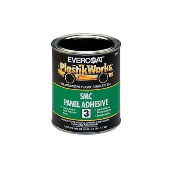 Plastik Honey Pints Unph 16 Evercoat 1249