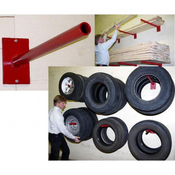 Wheel Hanger Merrick Machine Co M998070