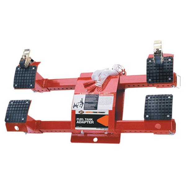 Lifting Equipment Automotive Lifts Jackstands Service Jacks