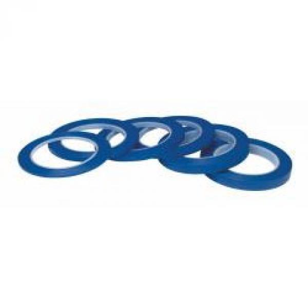 Fineline Masking Tape 1/4 Inch x 36 Yds