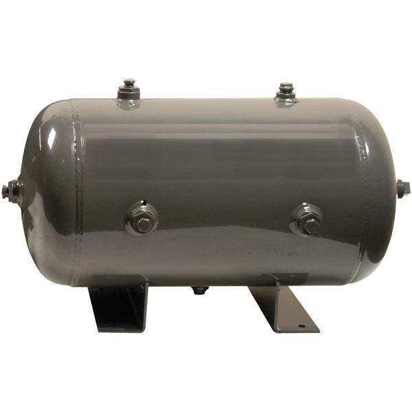 Surge Tank 6 Gallon
