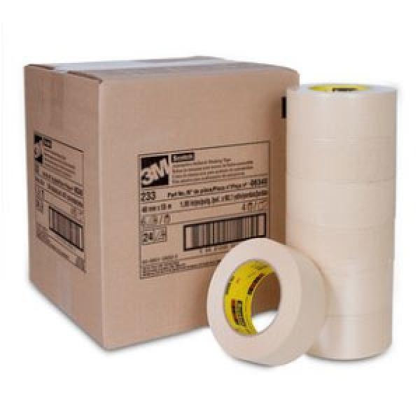 3m auto refinish masking tape