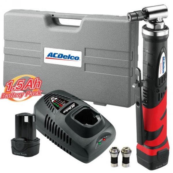 Battery Powered Grinder ~ Cordless battery powered die grinders