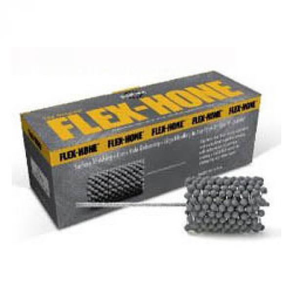 Heavy Duty Flex-Hone 6 Inch 120 SC