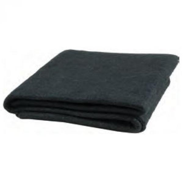 Velvet Shield Welding Blanket 60 x 80 Inches