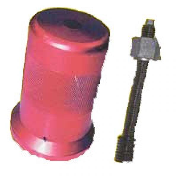 OTC 7996 Honda Lower Ball Joint Tools OTC7996
