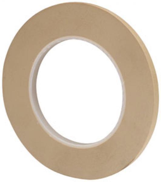 Scotch(R) Automotive Refinish Masking Tape 233 1 In x 60 Yd 9/Sl