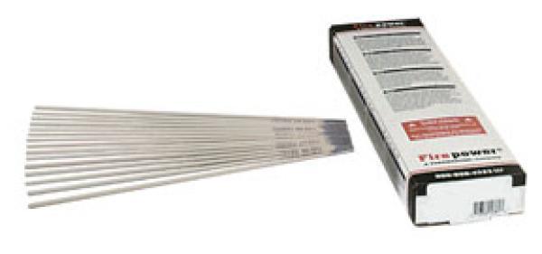 1/8 FLUX ELECTRODE 10LBS