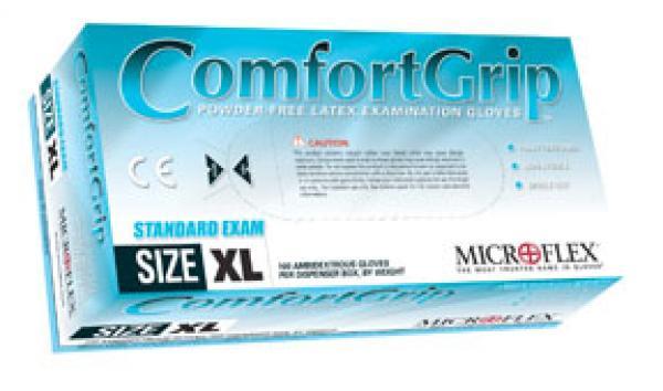 COMFORT GRIP XL