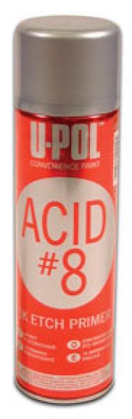 ACID 8 ETCH PRIMER AER.